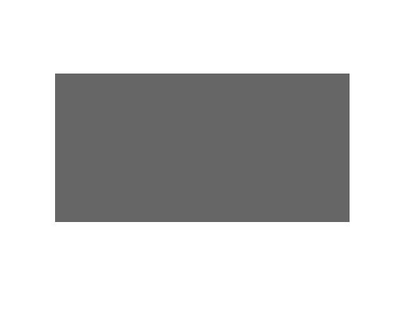 Carlo Tognozzi Moreni