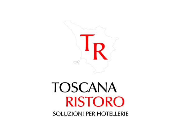 Toscana Ristoro