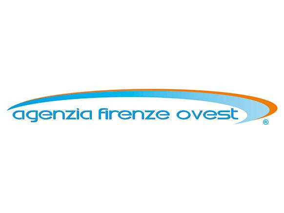 Agenzia Firenze Ovest