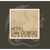 HOTEL-SAN-GIORGIO-logo-sito