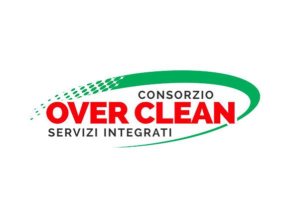Consorzio Over Clean